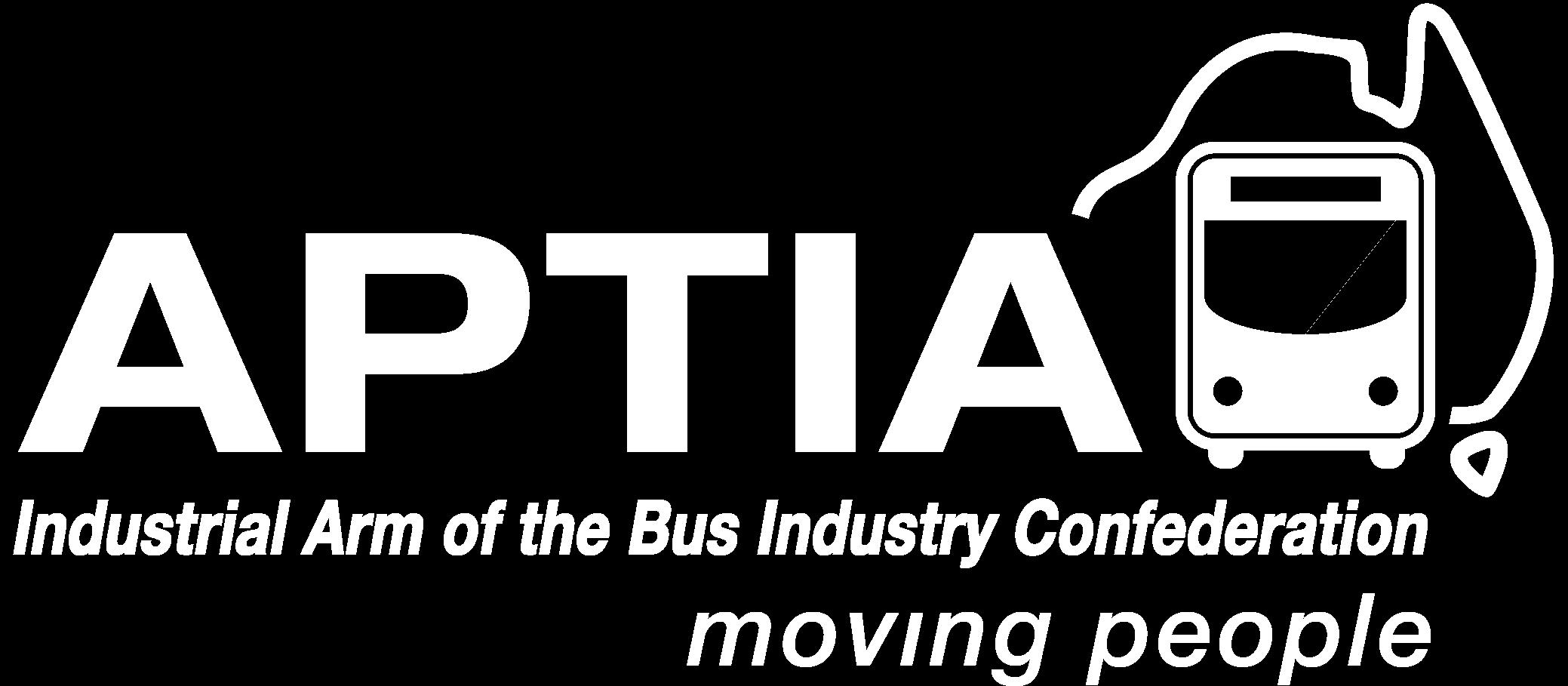 Australian Public Transport Industrial Association